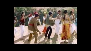 Bol Bol Bol Rani [Full Song] | Itihaas | Ajay Devgan, Twinkle Khanna