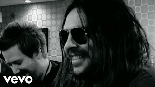 Download Seether - Tonight Video