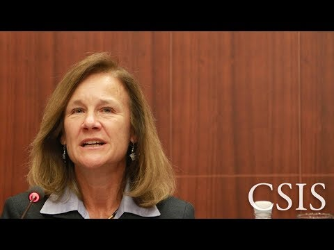Sharing State and USAID Services – Increasing Efficiency or Breaking the System?