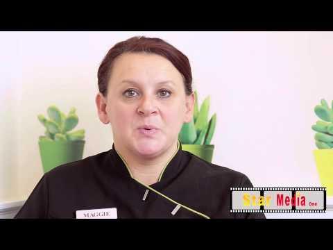 Ashworth View Nursery - Video Testimonial