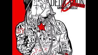 Lil Wayne - Gucci Gang (Remix)