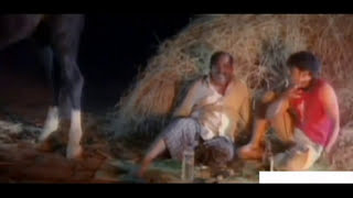 Ente Swarnam Malayalam Movie Full HD | #Hot Movie | Shakeela, Reshma | Super Hit Malayalam Movies