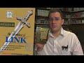Zelda Ii The Adventure Of Link Nes Angry Video Game Nerd Epi