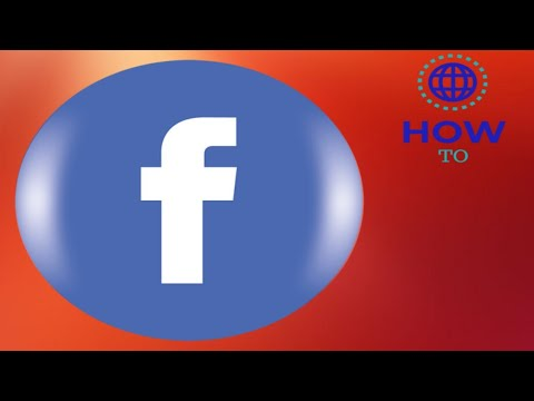 How to Check General Account Settings on your Facebook Account