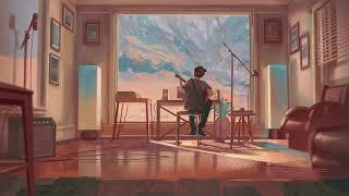 Dillan Witherow - Before Sunrise 🌄 [lofi hip hop/relaxing beats]