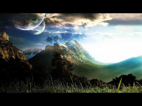 Blackmill Feat. Veela - Let It Be (Full Version)