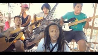 Kakaibang Pambihirang Ikaw (KAPI) by LemonGrass (Original Song)
