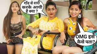 Annu Singh Cover Song Vlog | Prank Live on Camera | Gujrat | Comedy Vlog Prank Video 2020 | Brb-dop