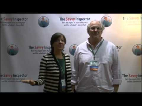 Home Inspection Marketing: The Savvy Inspector Workshop Review