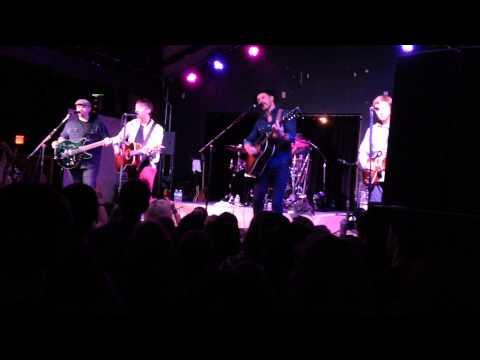 1,2,3,4 Plain White T's Live at Juanita's in Little Rock 6-28-14