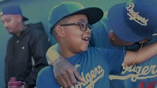 Wiz Khalifa - DayToday S10 Ep3 - Coach Cam