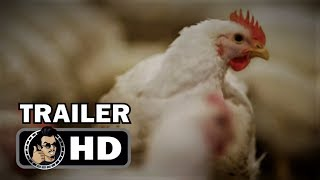 Download ROTTEN Official Trailer (HD) Netflix Food/True Crime Documentary Series Series Video