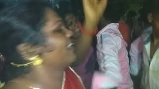 Thirunagai dance