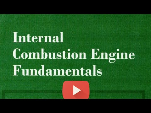 ic engine terminology, internal combustion engine fundamentals,you must know