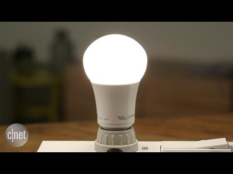 Walmart's $5 LED is one of the brightest we've tested