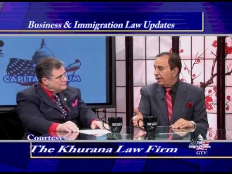 When to File an Amended H-1B Petition?