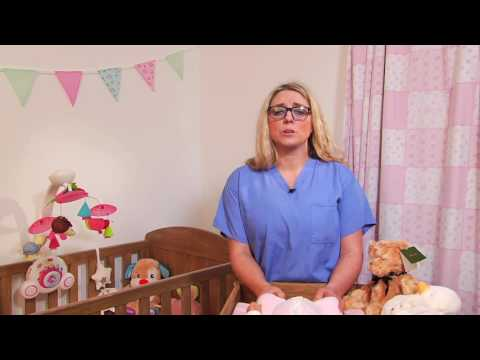 Colic tips for parents - How to cope with colic?