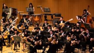 SEKAI NO OWARI メドレー | ARTE TOKYO#5 621公演より