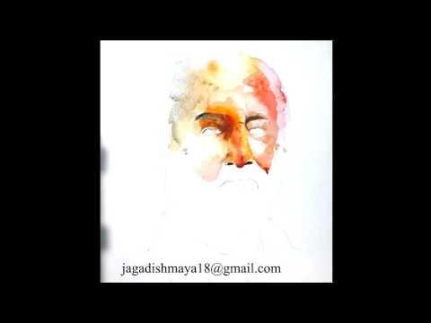 Kabali Rajanikanth Speed Painting