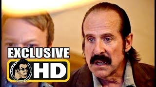 SWEDISH DICKS Exclusive Season Clip (HD) Peter Stormare, Keanu Reeves Pop Original Series