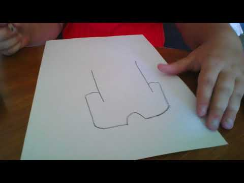 How To Draw A Soccer Jersey
