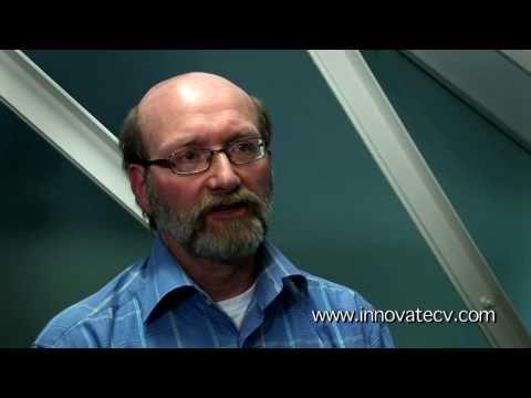 Career Advice - Recruitment and HR