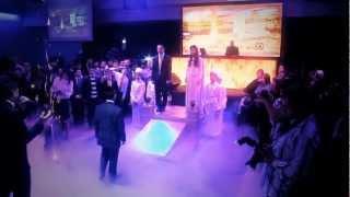 "#x202b;שיר כניסה לבר מצוה איציק אורלב ברכת כהנים ""המזבח""#x202c;lrm;"