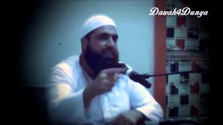 The Son Of A Black Woman! ᴴᴰ - The Story Of Abu Dharr & Bilal - Brother Mohamed Hoblos