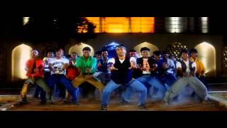 Mera Dil Le Gayee [Full Video Song] (HD) Ziddi