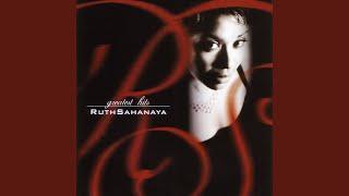 Ruth Sahanaya - Jangan Buang Waktu
