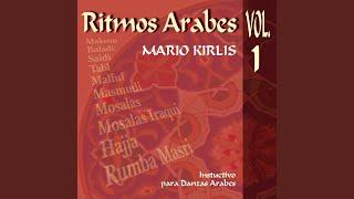 Rumba Masri