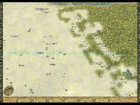 Mount and blade How to edit party size limit