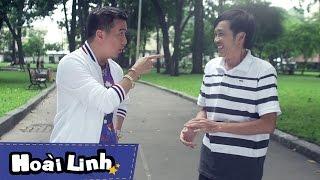 Trailer Liveshow NSƯT Hoài Linh - Đời Bạc Lắm, Kệ, Cười Trước Đã