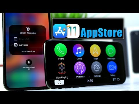 Top 3 Best iOS Apps Worth downloading
