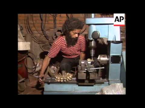 Costa Rica: Hydro Electricity, Uk - Old Water Mill Used To Generate Electricity, Nepal: Micro-Hydrol
