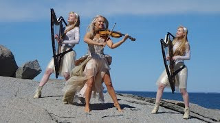 Celtic Heart (PBS Special)