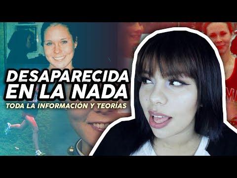 EL CASO DE MAURA MURRAY / MISTERIOS MISTERIOSOS #25