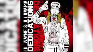 Lil Wayne - Everyday We Sick (Official Audio) | Dedication 6