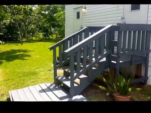 Park Model Mobile Home For Rent Bacliff Texas Call to check if available