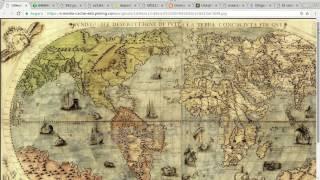 Download Australia es parte de la Antártida.... (El planeta colmena - сотовая земля) Video