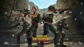PUBG Mobile how to import edit game mapper setting on Nvidia shield tv next video how to edit mapper