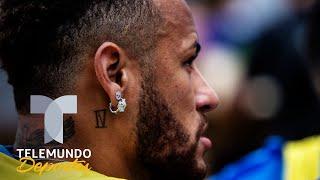Las sorprendentes apuestas por el destino de Neymar | Telemundo Deportes