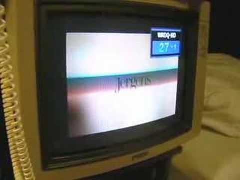 DTV Converter Box
