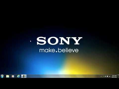 Comment mettre Netflix en fonction sur un appareil Bravia Internet Sony