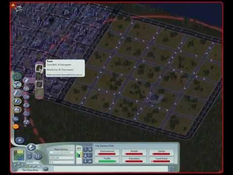 SimCity 4 - 080 - Making Making Money Better