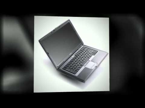 Dell Latitude D630_Justdeals.com