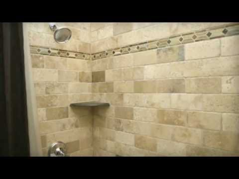 Bathroom Remodeling in New York-How to Find Local Contractors