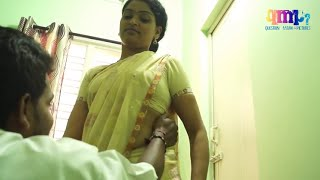HOT HINDI INDIAN HOUSEWIFE ROMANCE WITH HUSBAND FRIEND