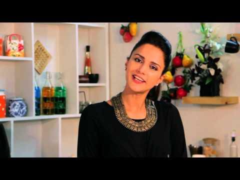 MUSHROOM OMELETTE |Quick Breakfast |Shipra Khanna