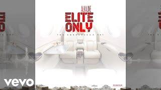 Alkaline - Elite Only (Official Audio)
